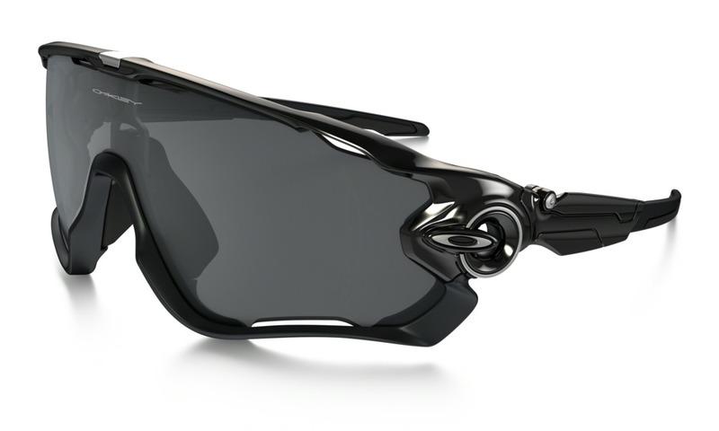 da4d7265f Ski-doo senteret - Vare - BRILLER - SOLBRILLER - *Oakley sunglasses ...
