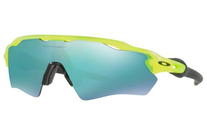 d1505453f Ski-doo senteret - Vare - BRILLER - SOLBRILLER - Oakley Sunglasses ...
