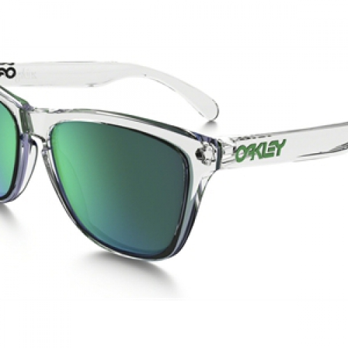 00b60f3fb Ski-doo senteret - Vare - SOLBRILLER - Oakley Sunglasses Frogskins ...