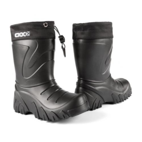 95129181 Ski-doo senteret - Vare - VINTER BEKLEDNING - SKO - BARN/JUNIOR SKO ...