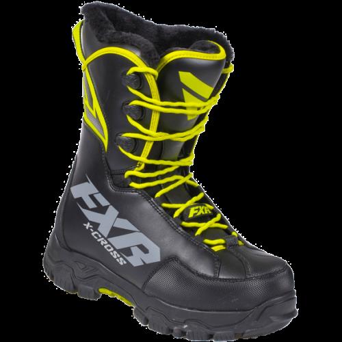 c1ce4351 Ski-doo senteret - Varegruppe - SKO - BARN/JUNIOR SKO
