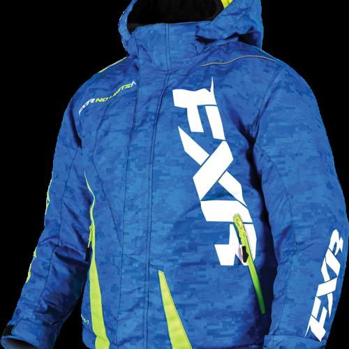 2ed008da Ski-doo senteret - Varegruppe - TILBUD
